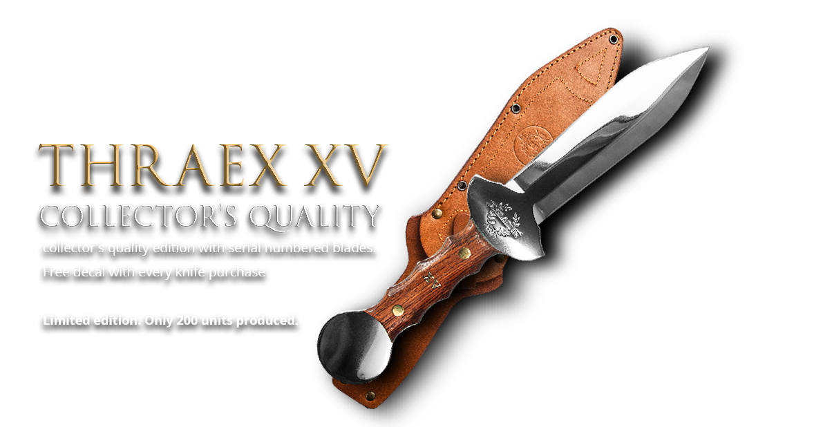 Thraex-XV-KNIFE-3.png
