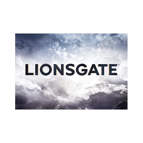 http://www.lionsgate.com/