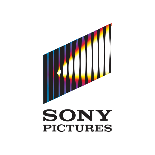 http://www.sonypictures.com/