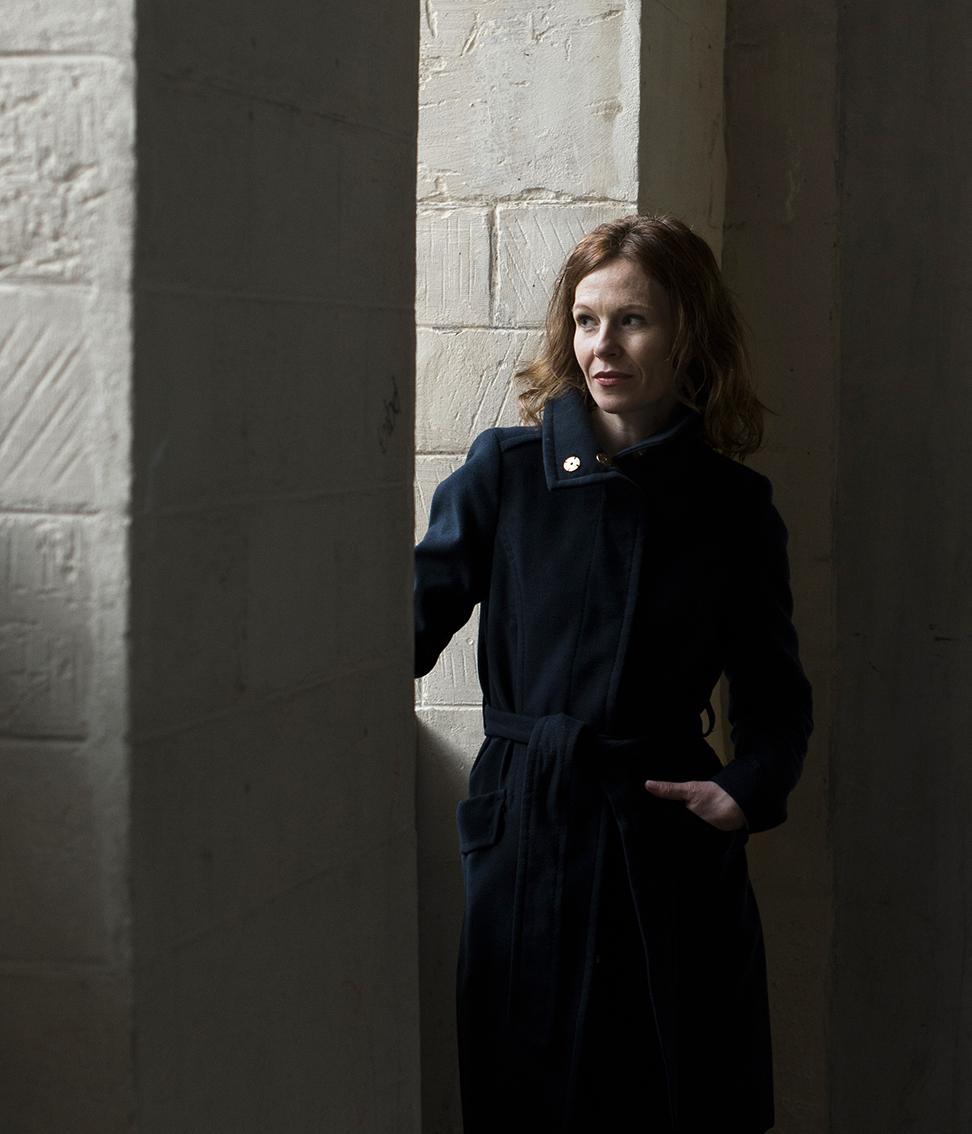 Photo: Hortense Vinet