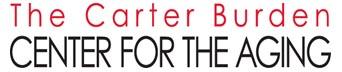 CBCA-Logo.jpg
