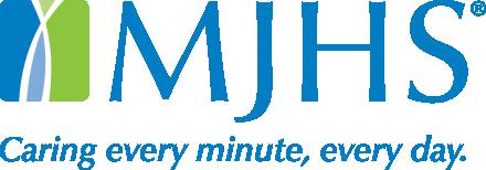 mjhs logo.png