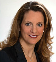 Terry Ludwig, President & CEO, Partners & Chair of Enterprise Community Partners