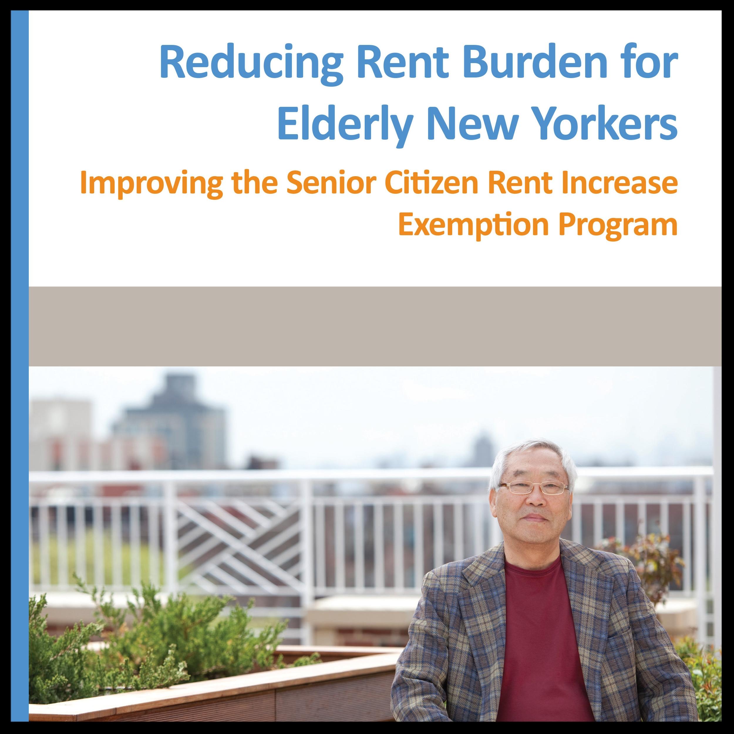 Reducing-Rent-Burden-SCRIE-Report_cover.jpg