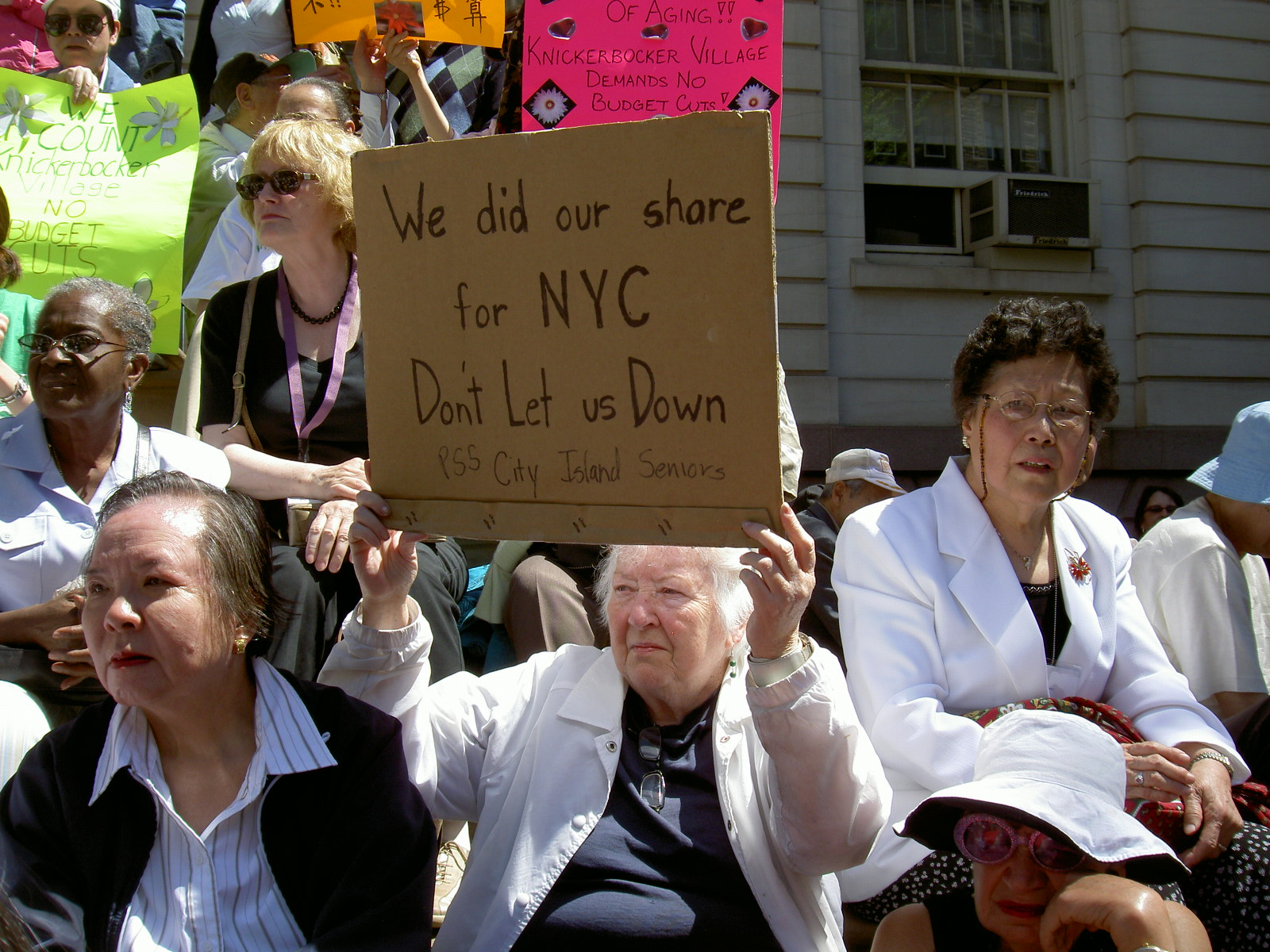 Advocacy Day 2010.jpg