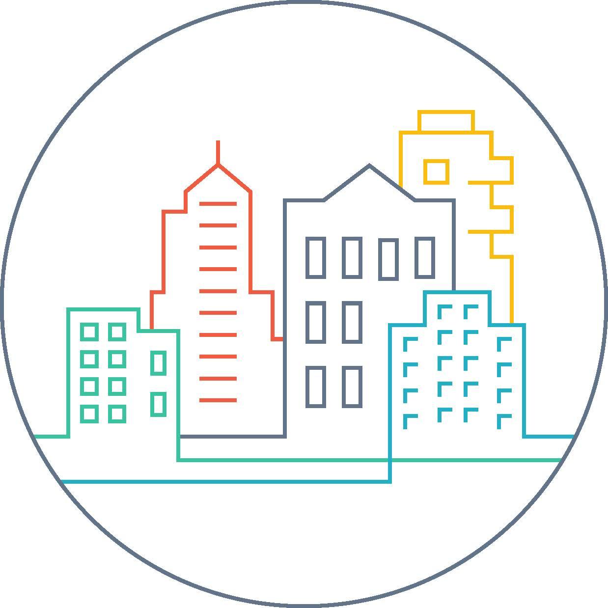 vector housing nyc.jpg