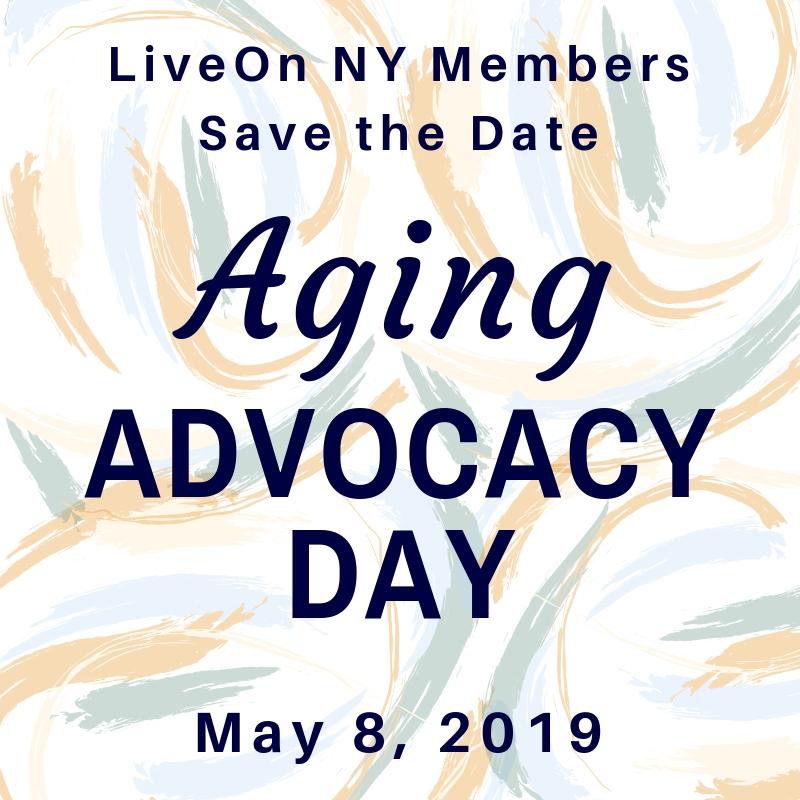 Advocacy Day flyer.jpg