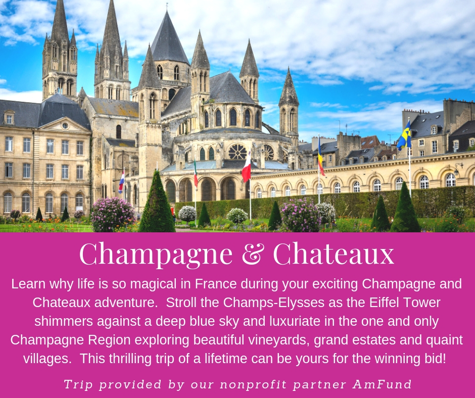 Champagne and Chateaux.jpg