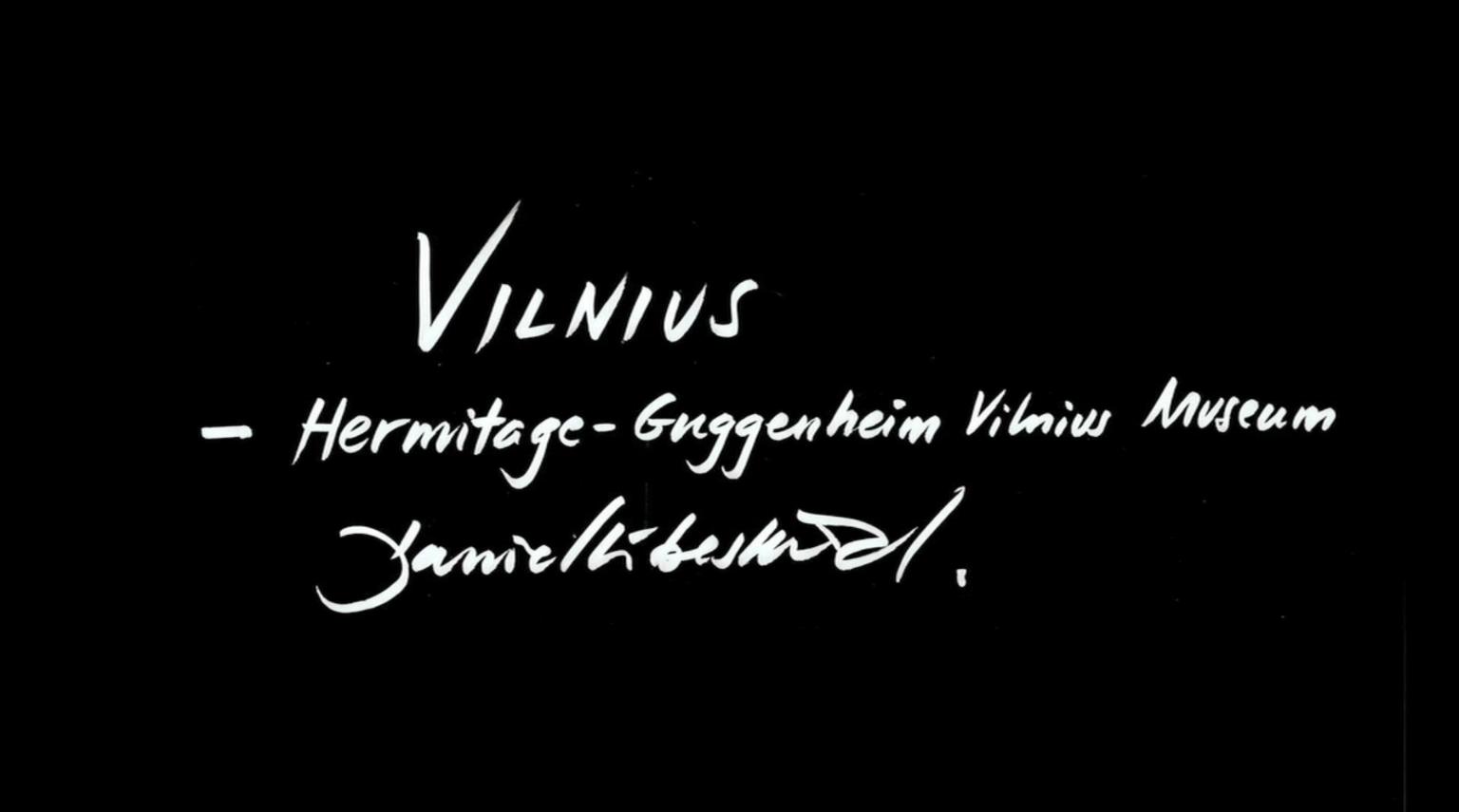 vilnius_thumb.png