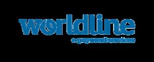Logo+Worldline.png