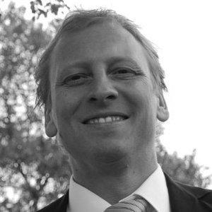Eirik Dalen -  Signicat