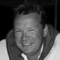 Nils Petter Johnsen  - Sparebank 1 Banksamarbeidet