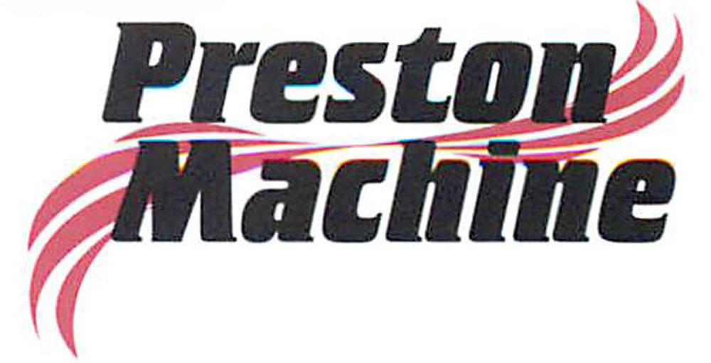 PrestonMachine.jpg