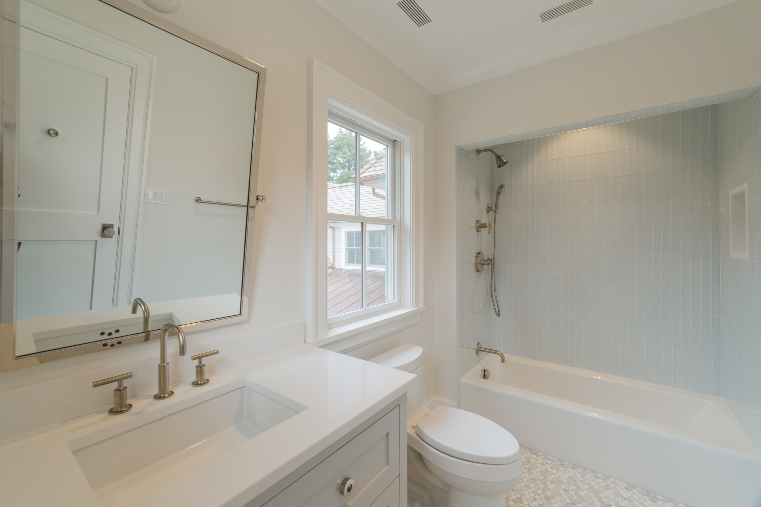 Bathroom #3.jpg