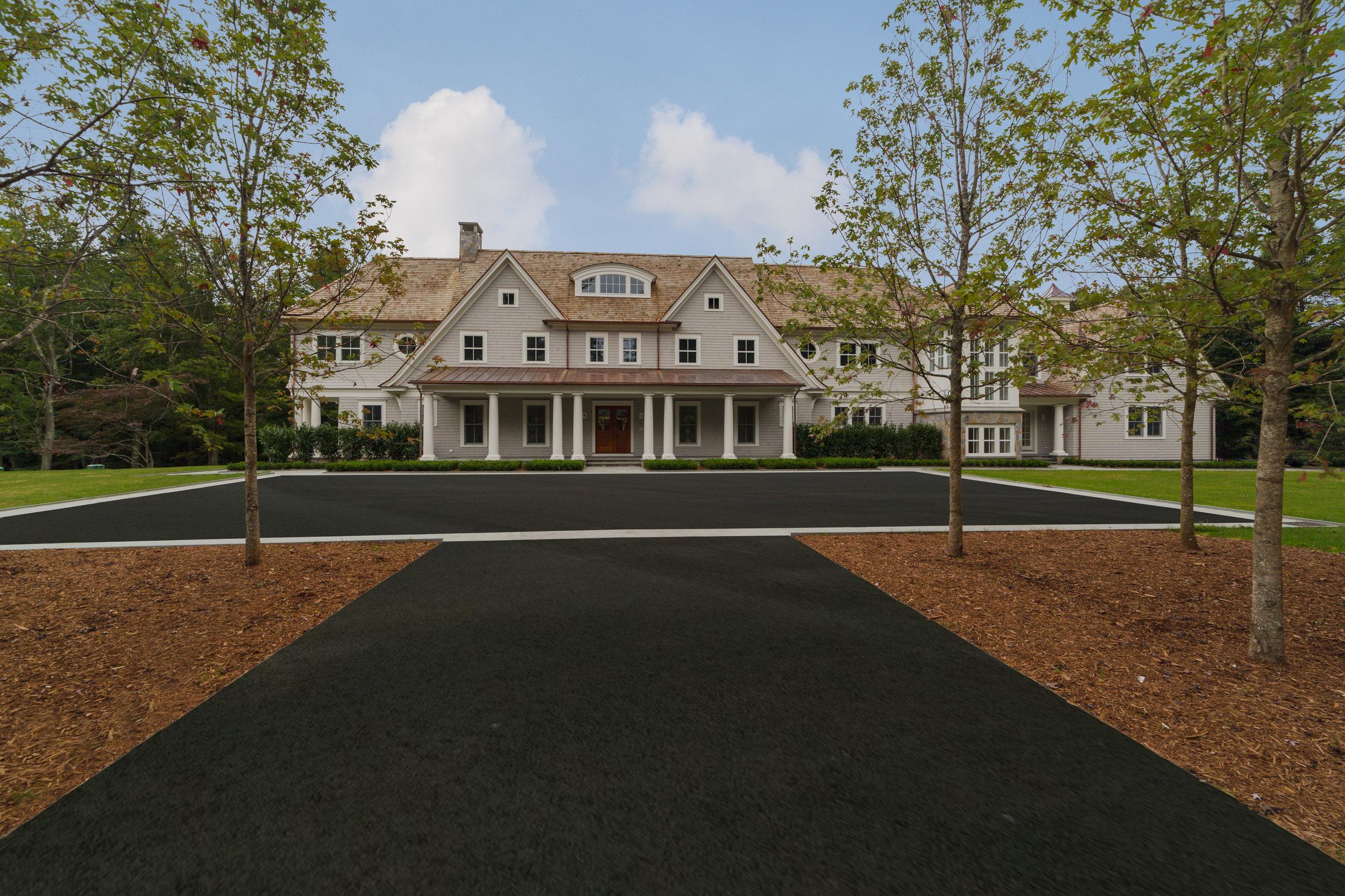House - Front.jpg
