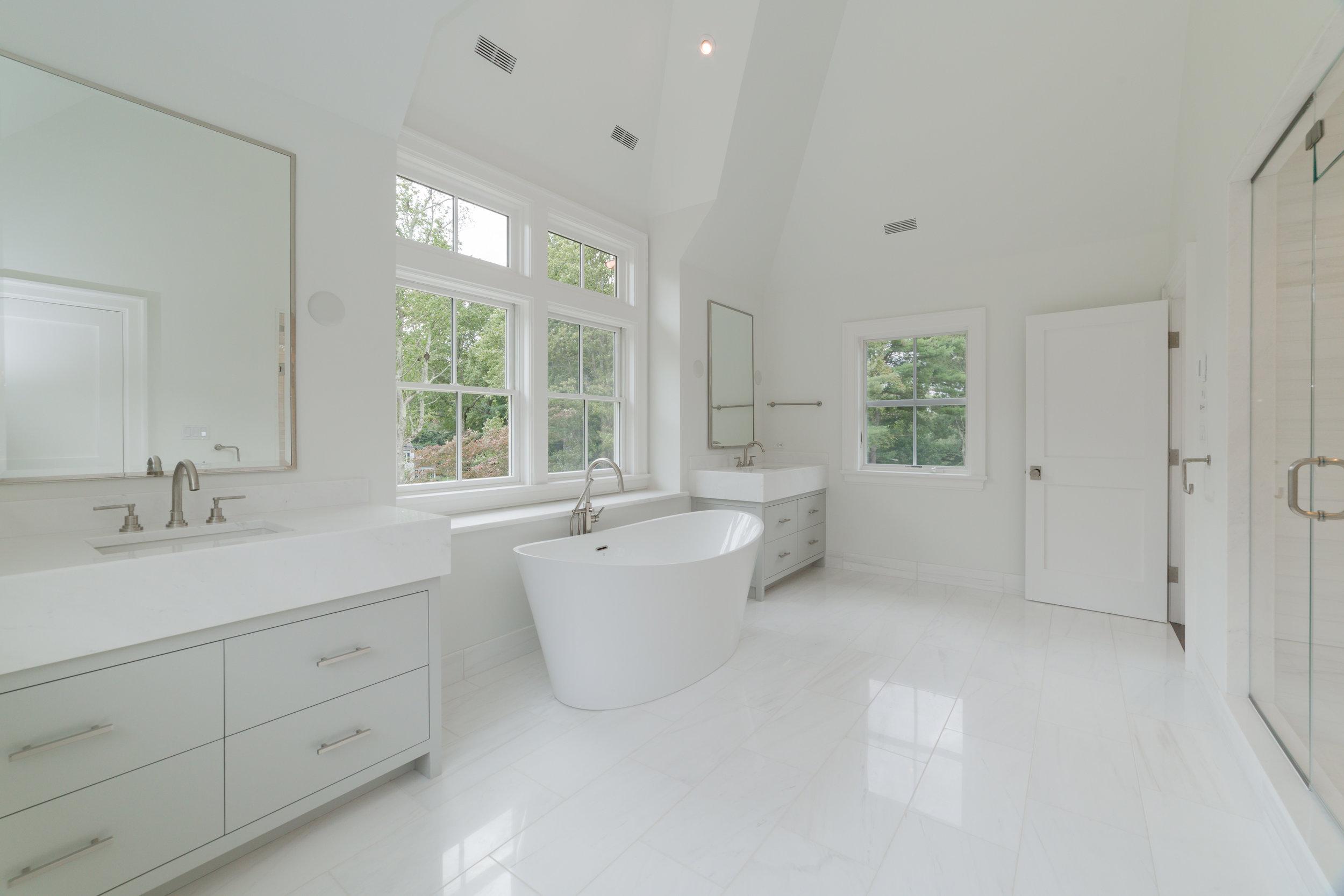 Master Bathroom 2.jpg