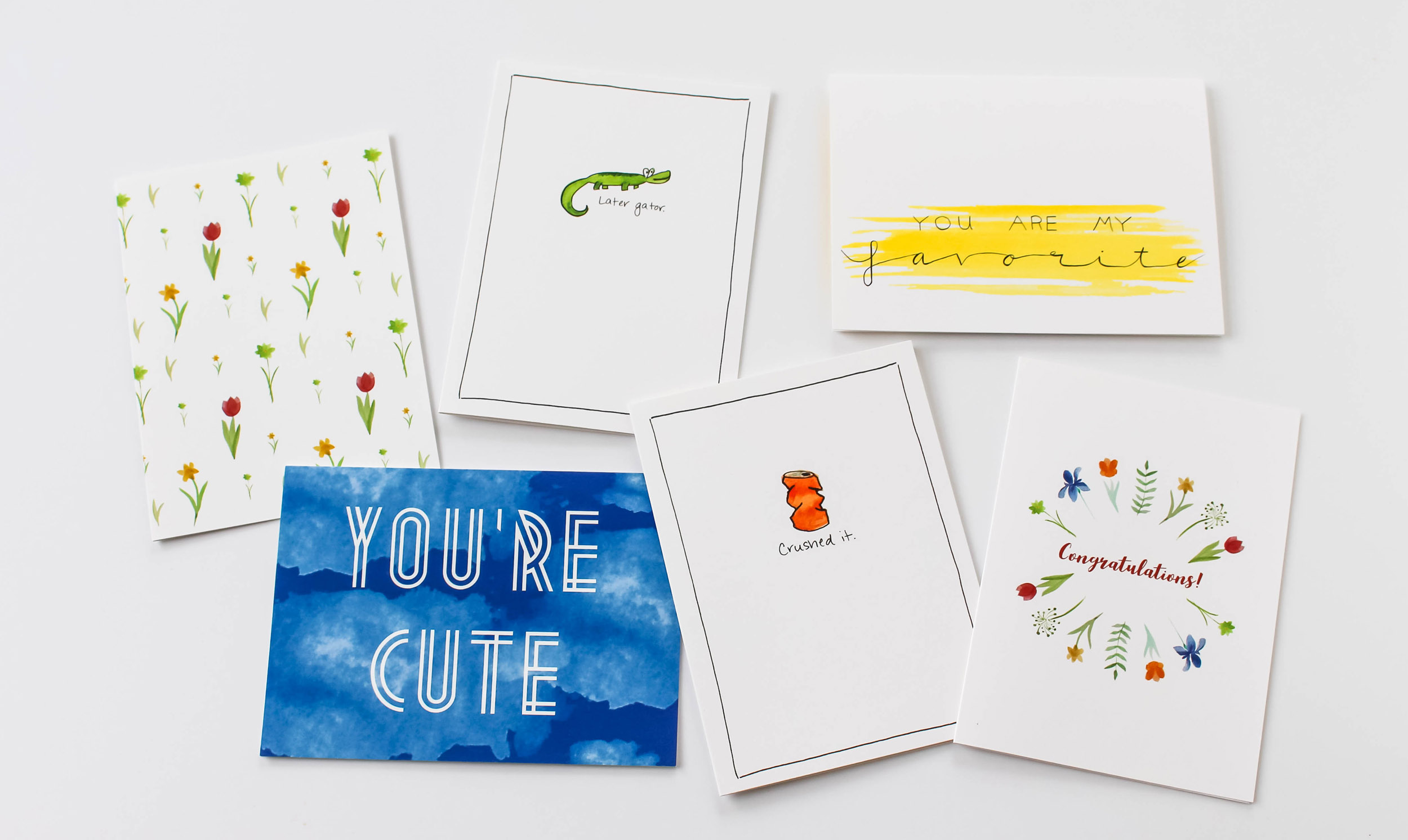 Cafe Notes + Company How To Never Miss an Important Date Tangible Tools - Greeting Cards.jpg