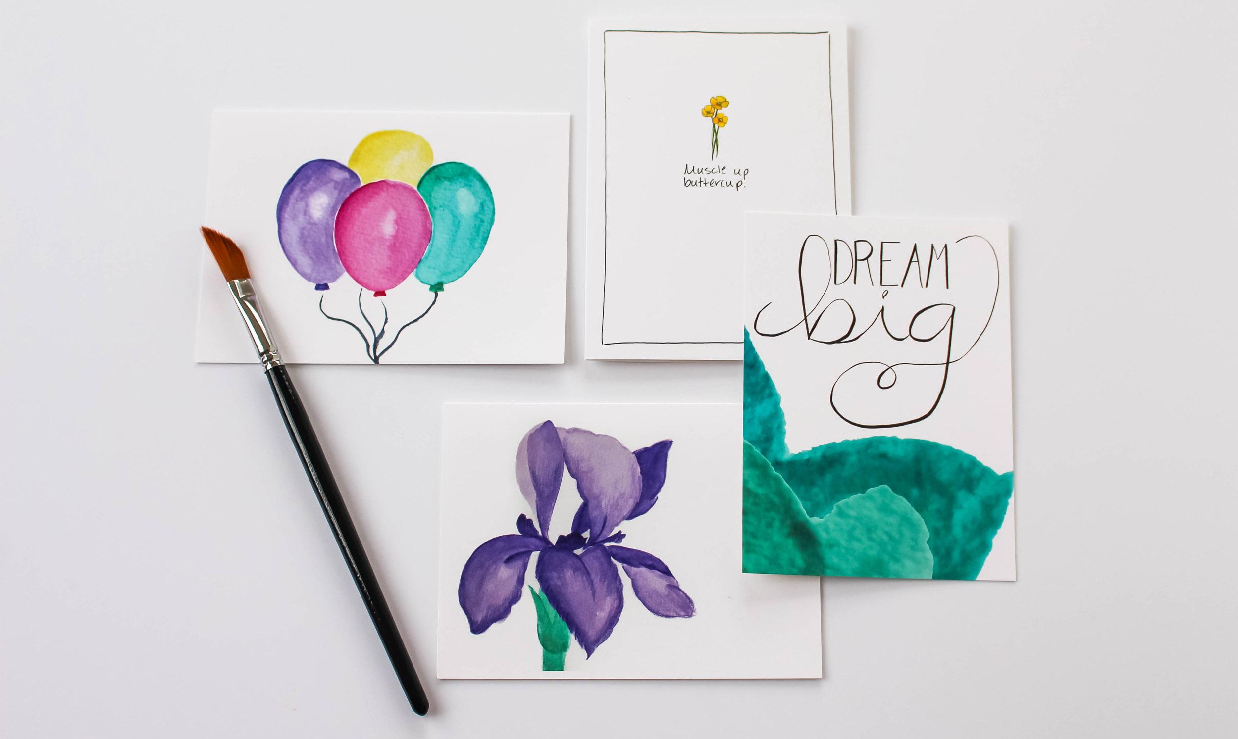 Cafe Notes + Company Balloon Dream Big + Paint Brush.jpg