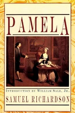 Pamela or Virtue Rewarded.jpg