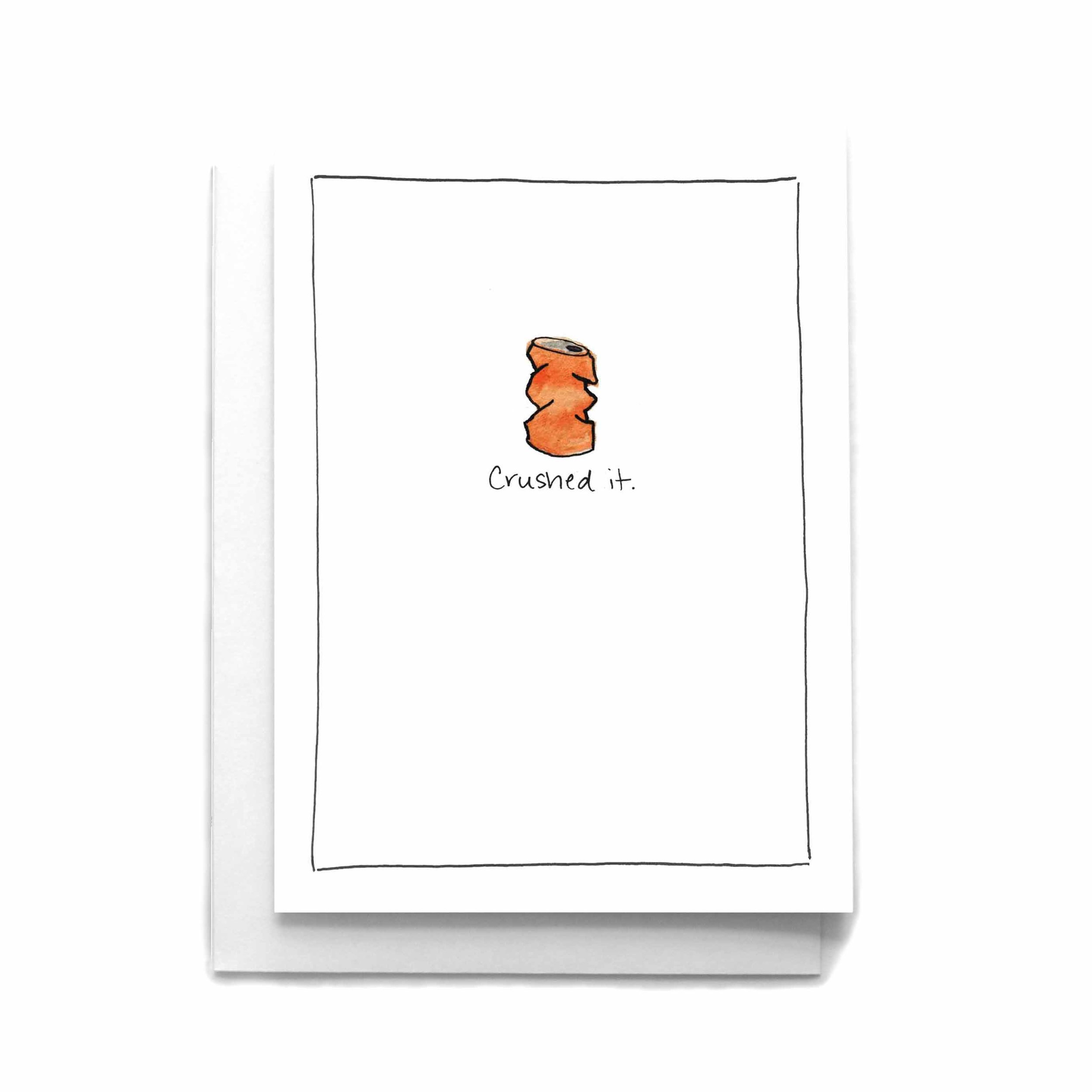 congratulations greeting card crushed it.jpg