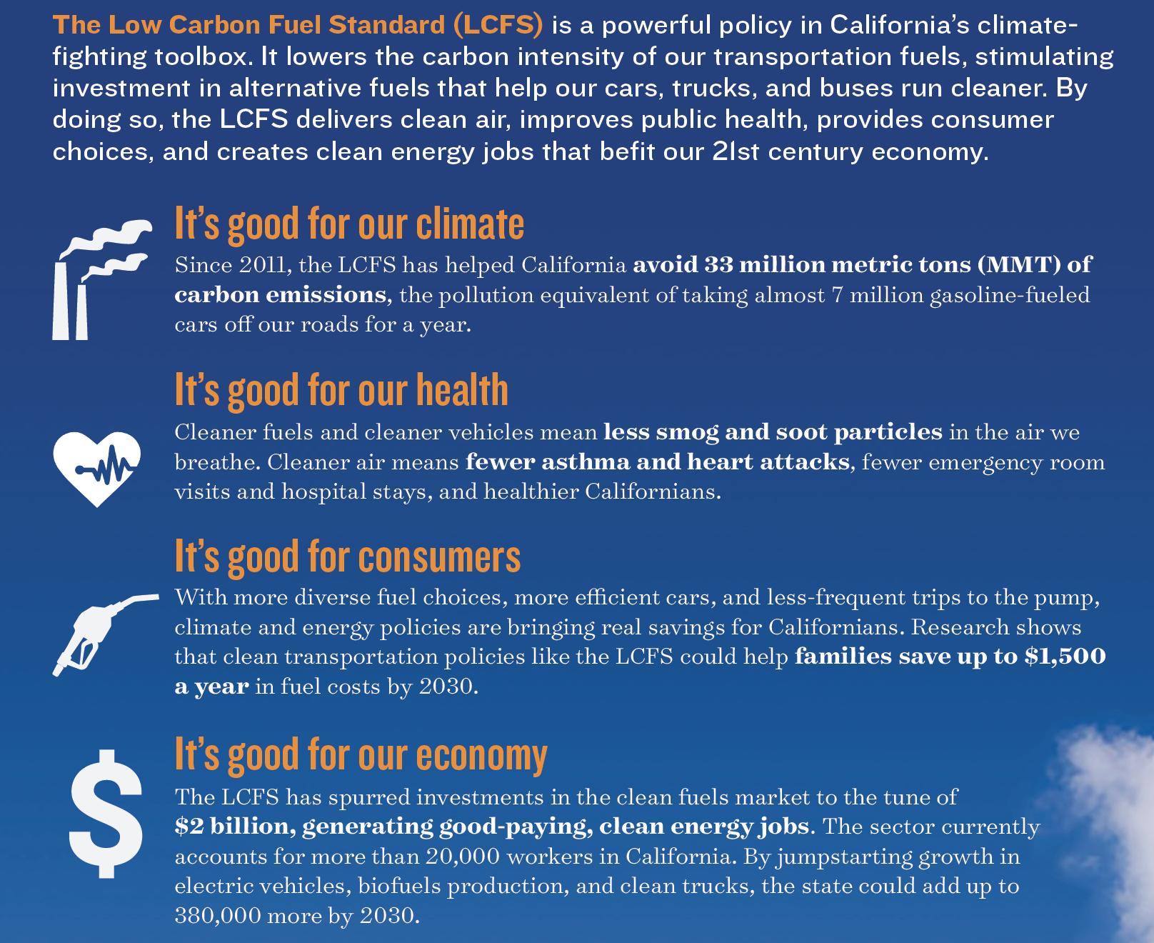 LCFS CA benefits summary.png
