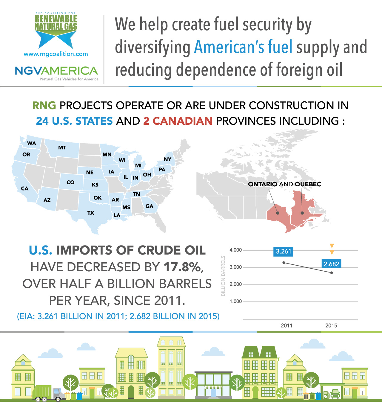 04-FUEL-AND-ENVIRONMENT-INFOGRAPHIC-FINAL.jpg