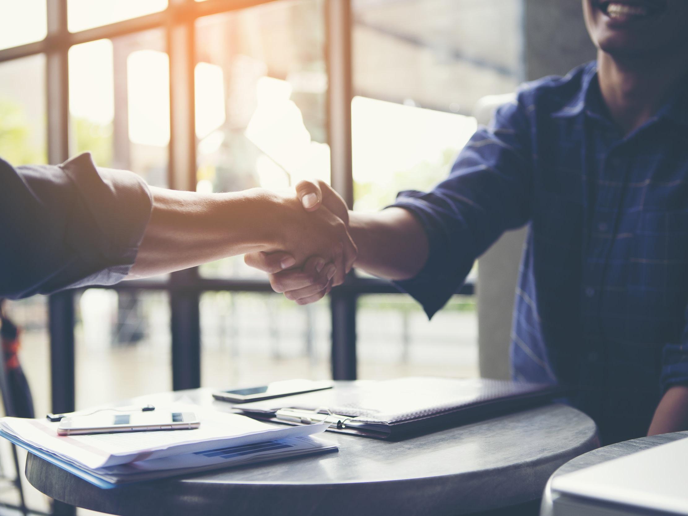 businesshandshake.jpg