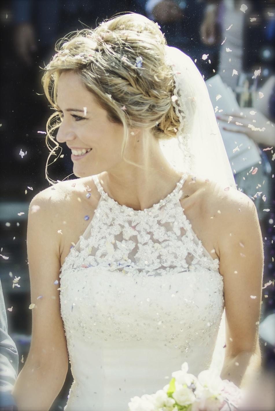 Olivia James Wedding-Olivia James Wedding Gallery-0399.jpg