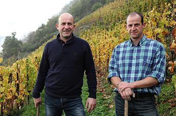 Clement & Florian Berthier.jpg
