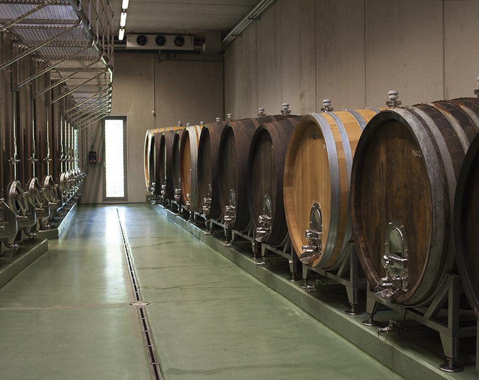 pichler barrels.jpg