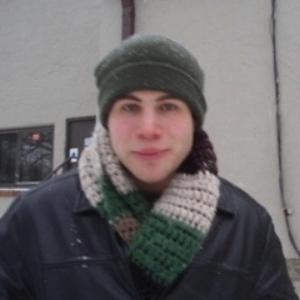 Ben Koenig