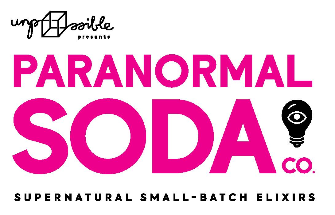 paranormal soda co logo.png