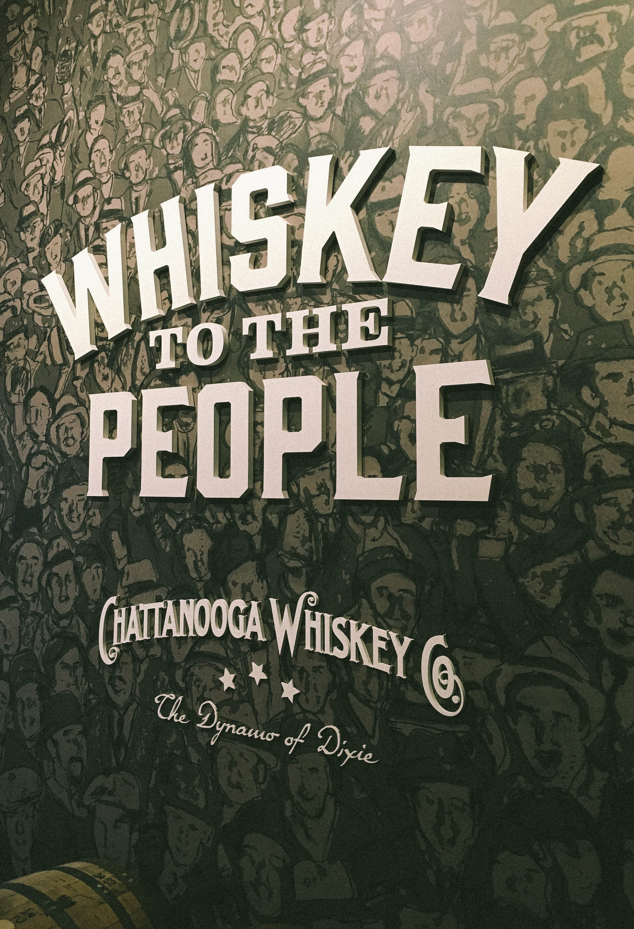 wall_whiskey_to_the_people