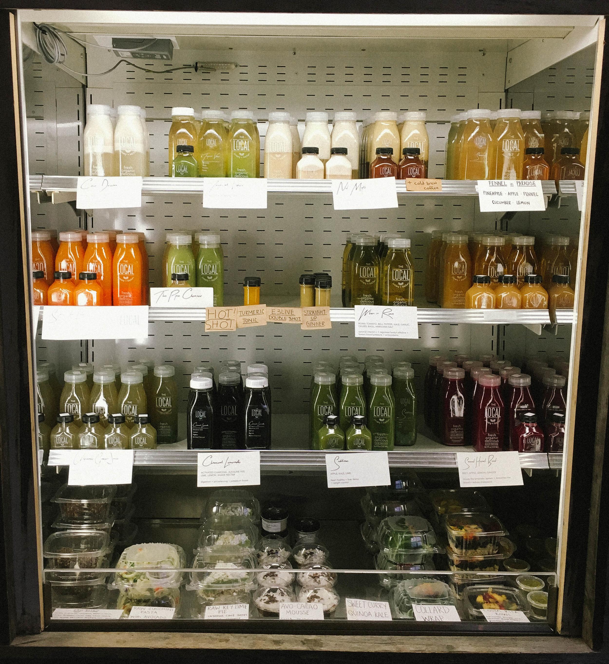 the-local_fridge
