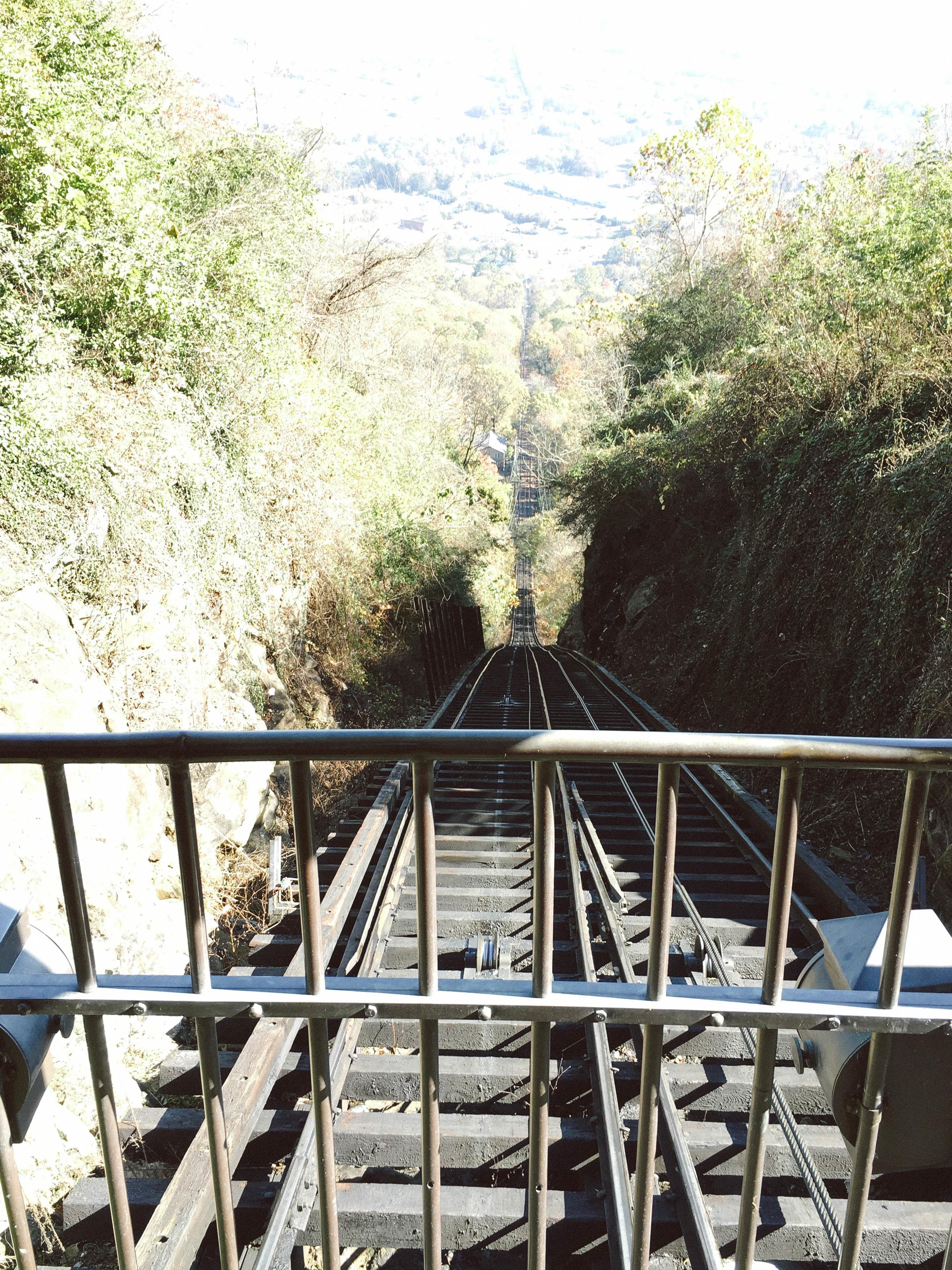 railway_top