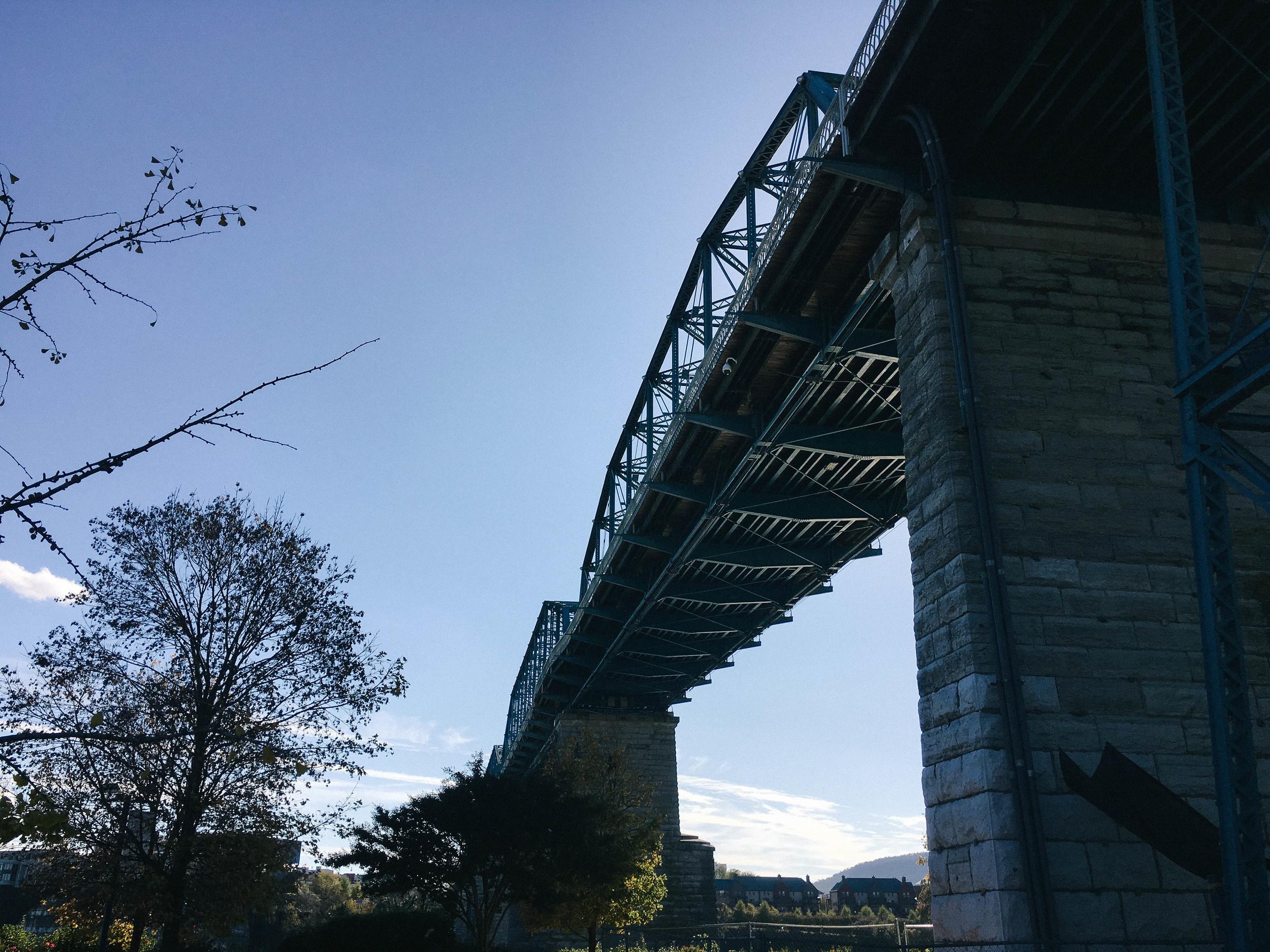walnut_st_bridge2