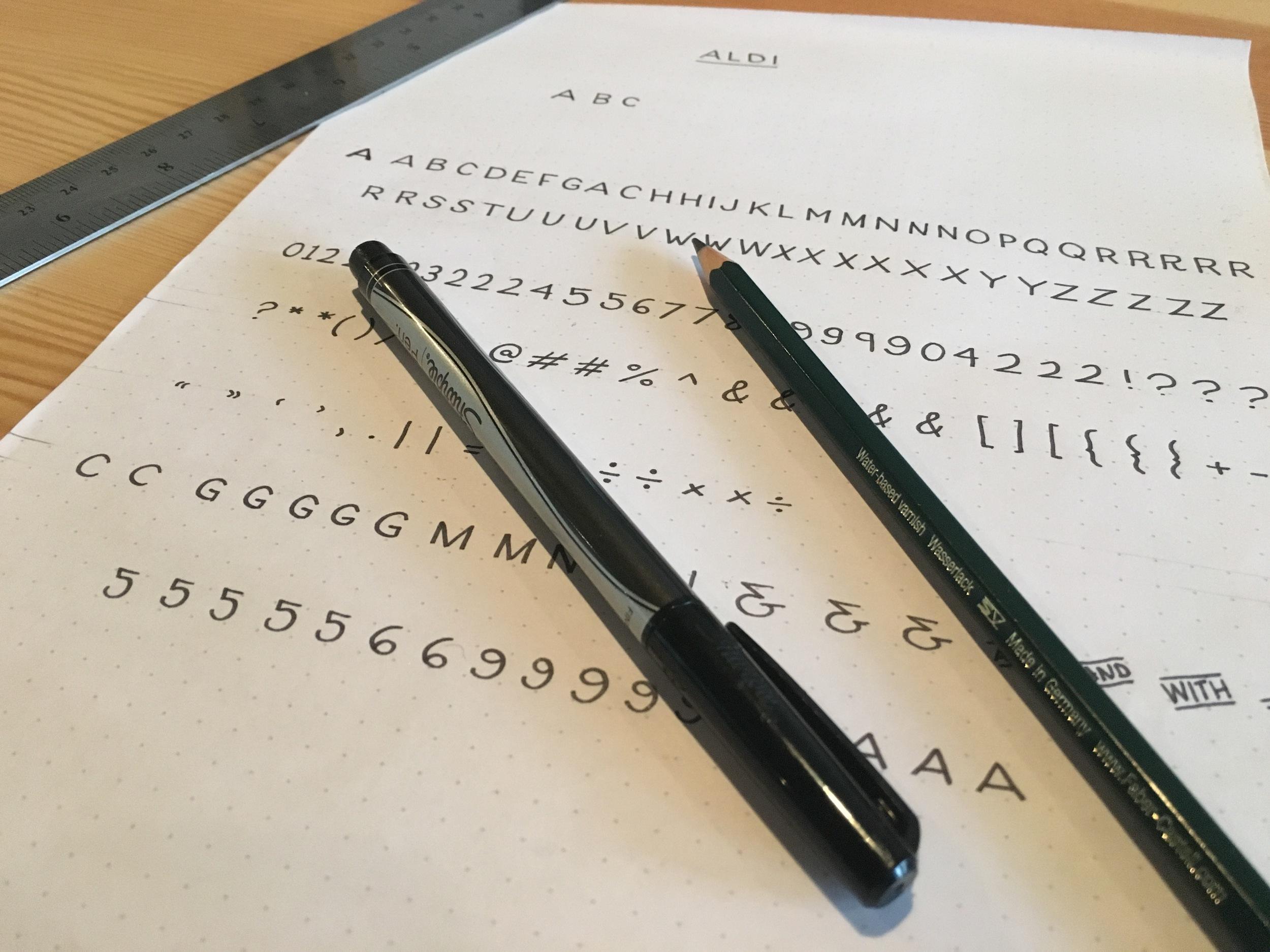 pen_pencil_paper