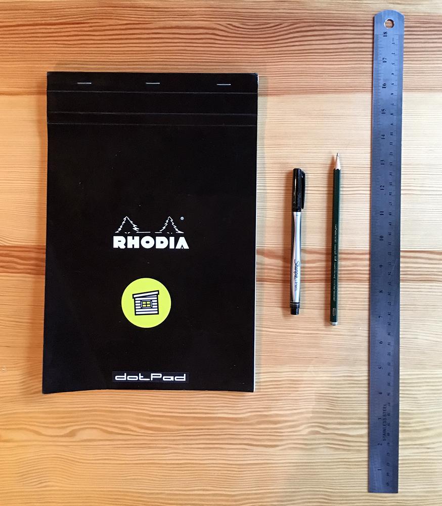 drawing_tools