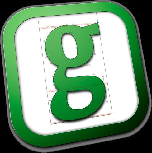 glyphs-mini-icon