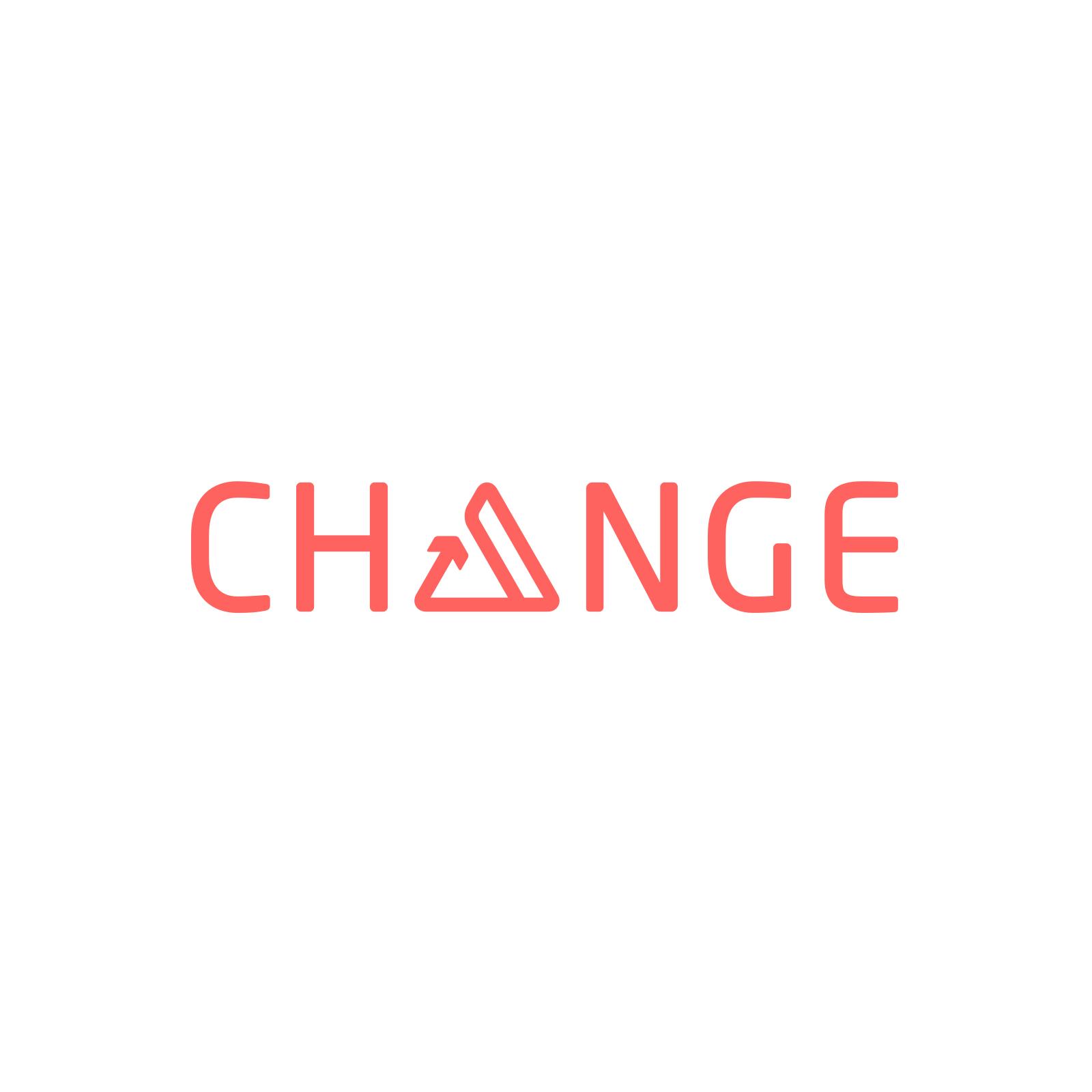 logo1 copy 13@2x.jpg