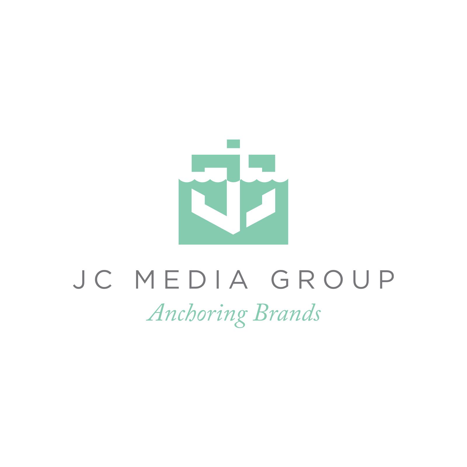logo1 copy 33@2x.jpg