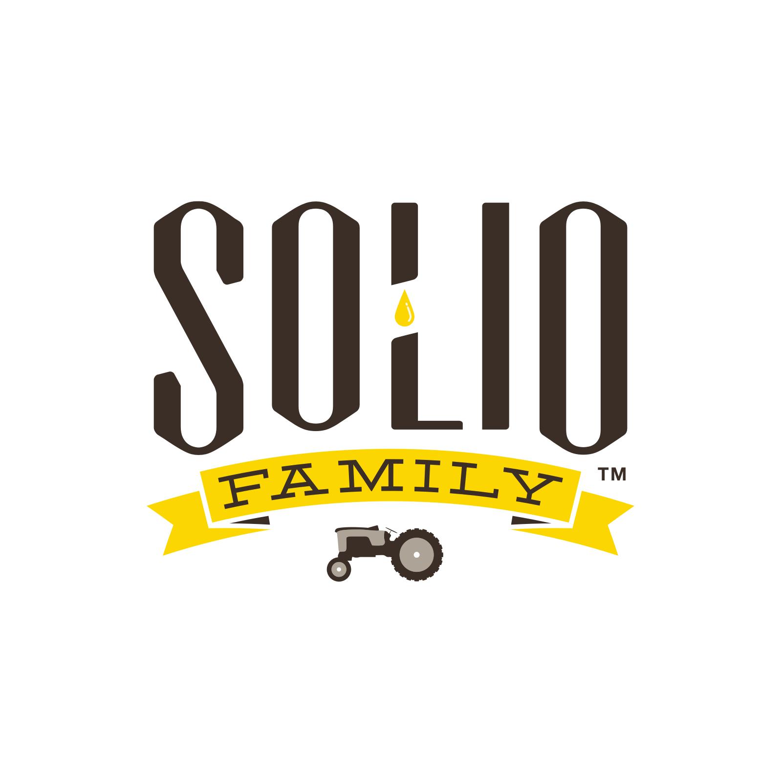 logo1 copy 55@2x.jpg