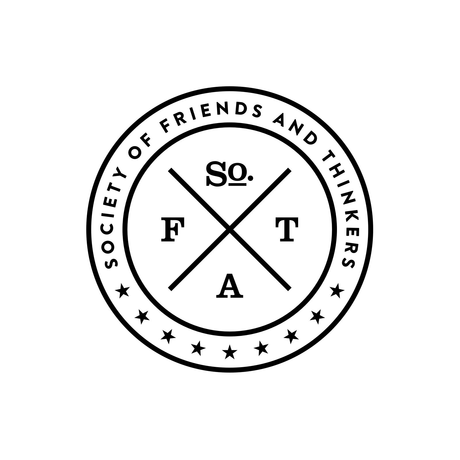 logo1 copy 54@2x.jpg