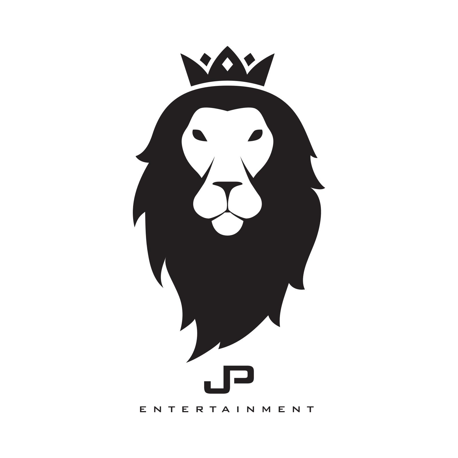 logo1 copy 66@2x.jpg