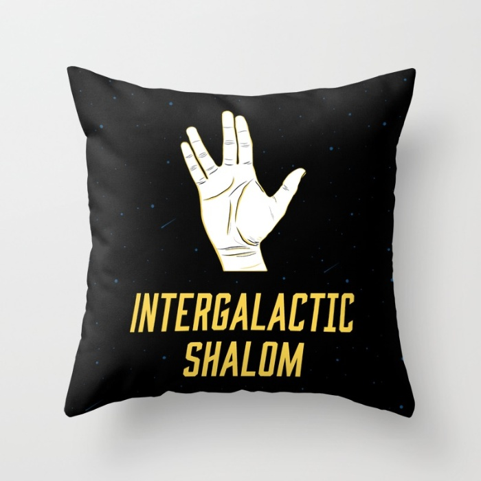 IS_throw_pillow