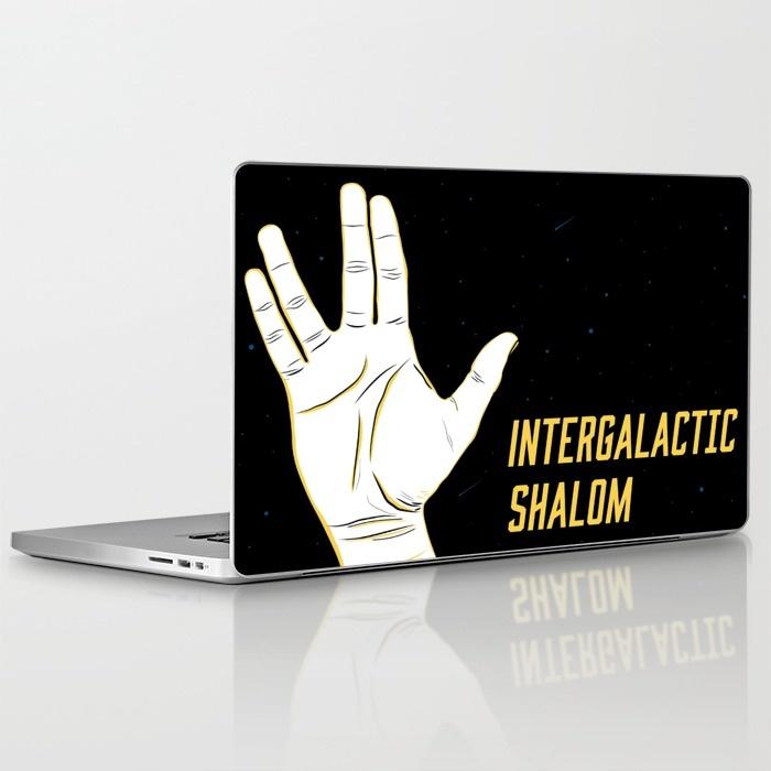 IS_laptop_case