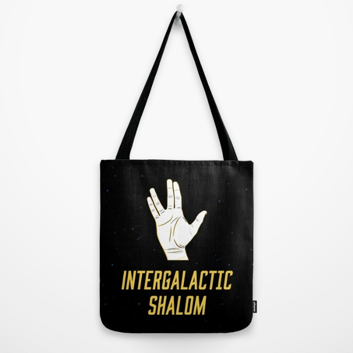 IS_tote