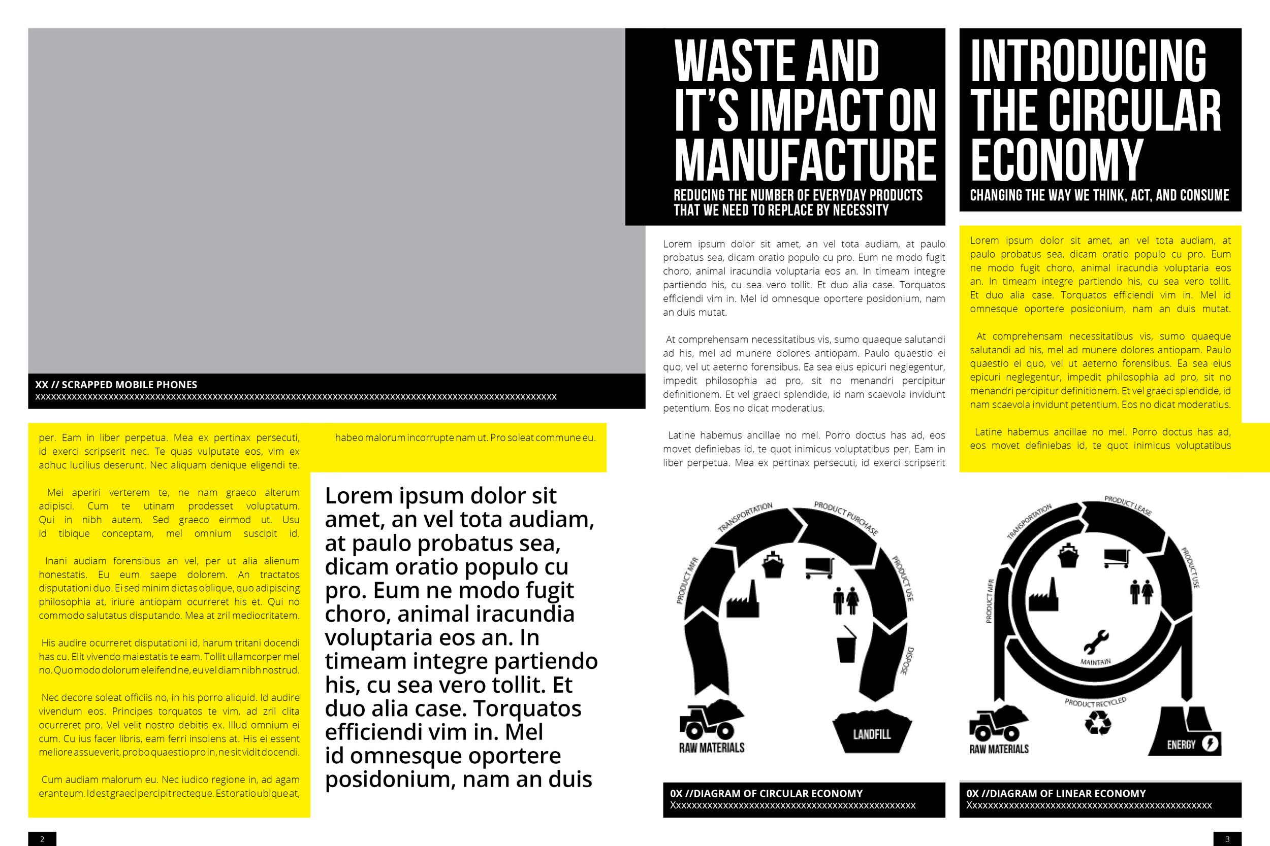Portfolio pages one.jpg