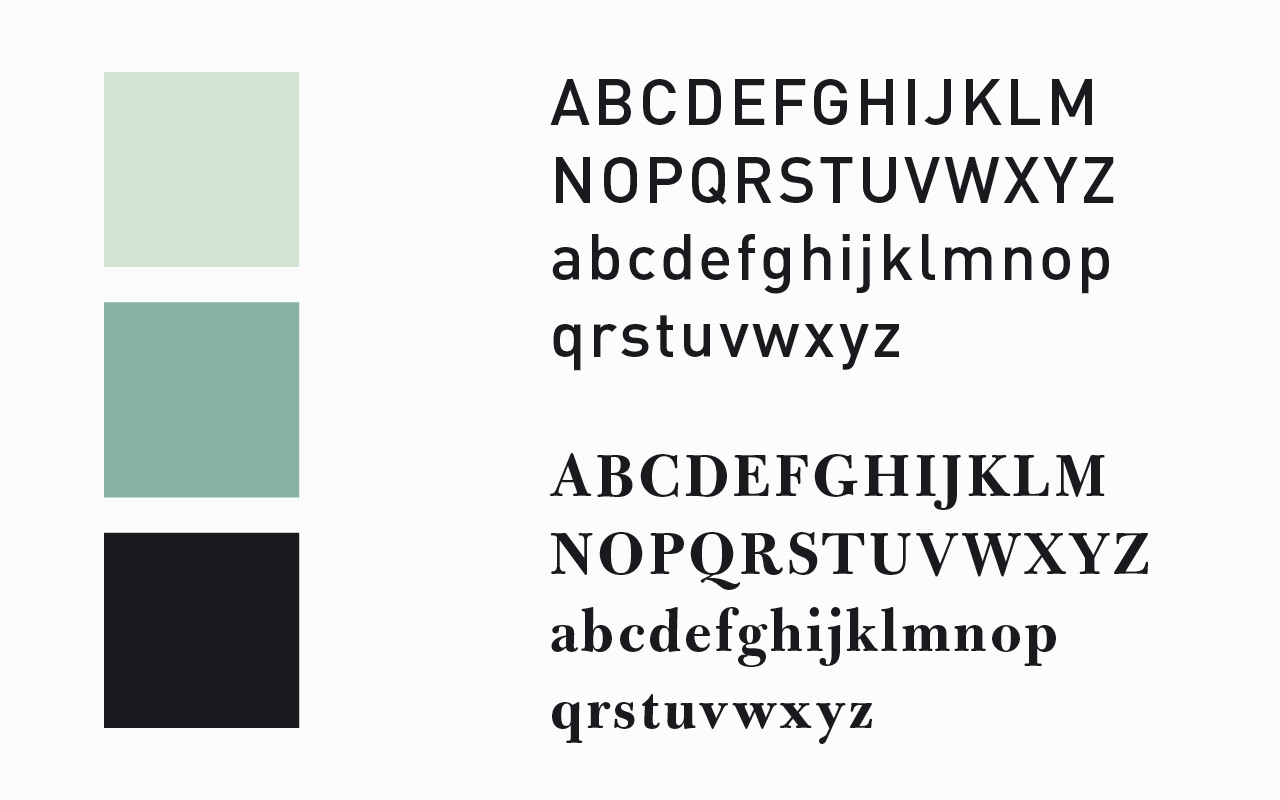 JotIT - brand colours and font.jpg