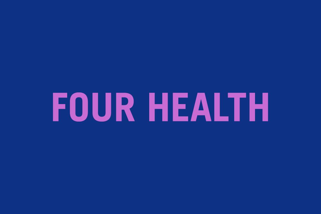 Four Health _ Rebrand 1080x1080 7.jpg